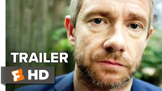Ode to Joy Trailer #1 (2019) | Movieclips Indie