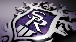 Saints Row_ The Third - SDCC 2011_ Syndication Gameplay Trailer | OFFICIAL | HD
