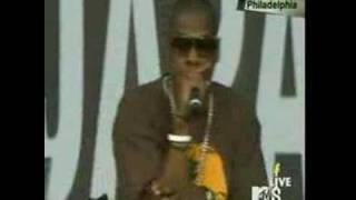 Watch Jay-Z Jigga What Faint video