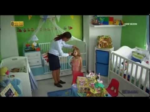 المسلسل التركي ليلى [ الموسم الرابع ] - الحلقة 1 (مترجمة للعربية)