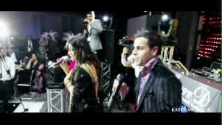 download lagu Rishi Rich Reception, Most Watched Wedding Reception, Kat Films.mov gratis