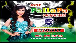 download lagu Lungset - New Pallapa -dwi Ratna gratis