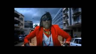 Pomini Pomini - Ziza Bafana (Official video)