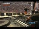 Video Nigga - NIgga - Escapate Concierto Exa 2008  de Nigga