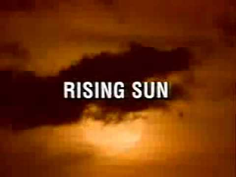 Rising Sun is listed (or ranked) 5 on the list The Best Tia Carrere Movies