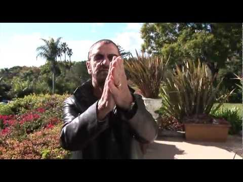 Ringo Starr January 2013 Update