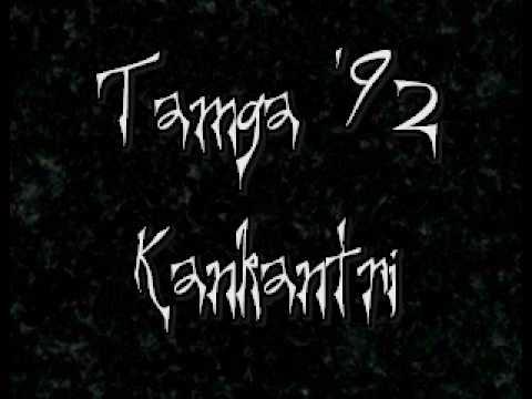 Tamga '92 - Kankantri