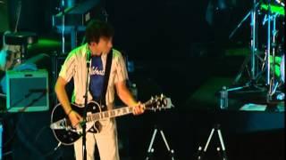 Watch Eddie Vedder Parting Ways video