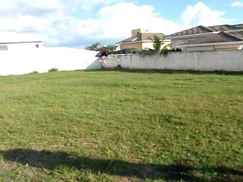 RC helicopter Esky Belt cp v2 Hover com um pouco  vento
