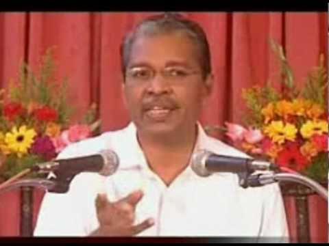 Malayalam Bible Study :-Br:Devasia Mullakkara-02