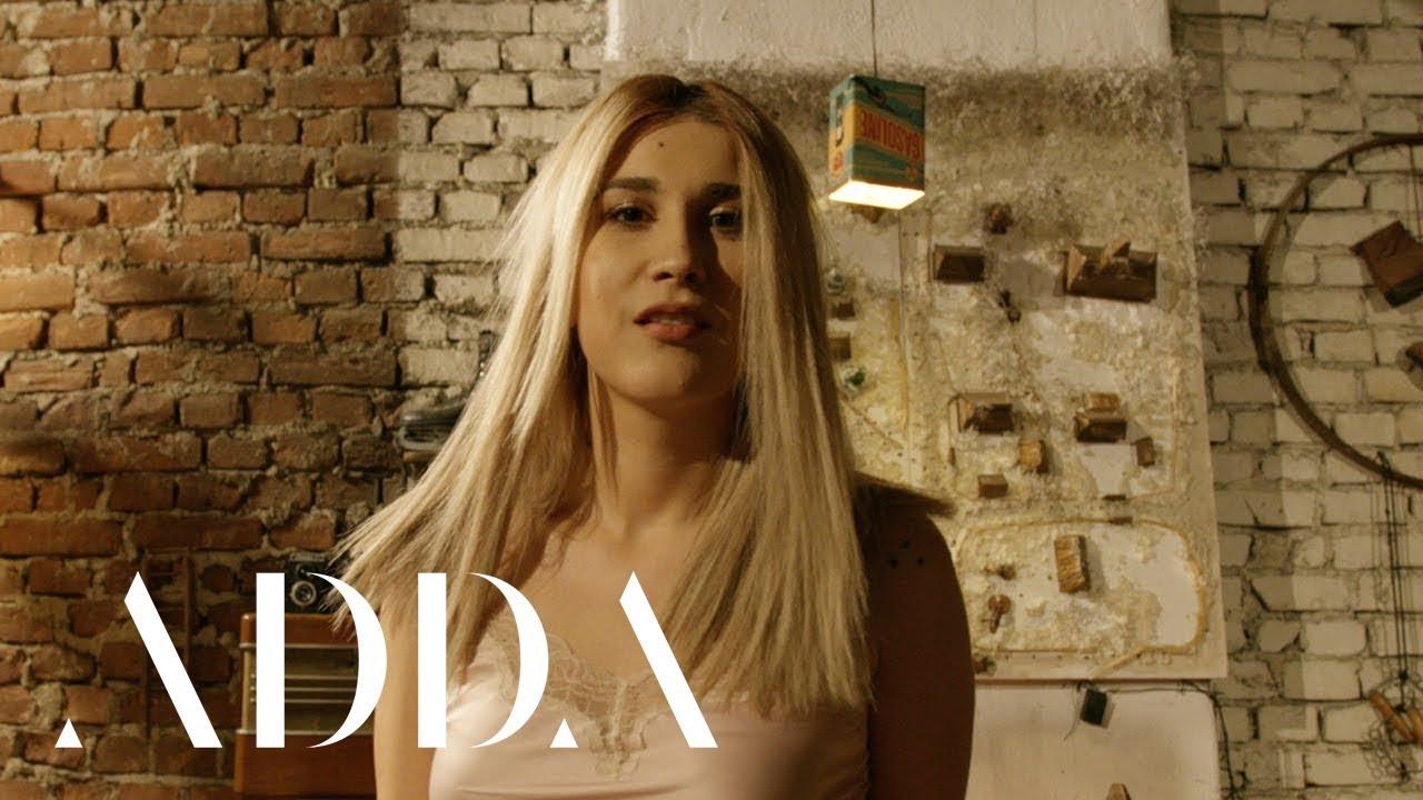 ADDA - Am Grija de Noi   #9cu0