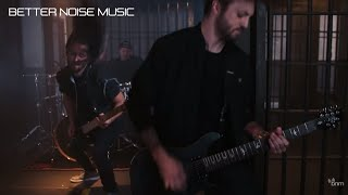 Bad Wolves Remember When Official Audio