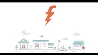 Get Rs.50 free! free!! free!! In FreeCharge - Use promocode RFX82L1. !