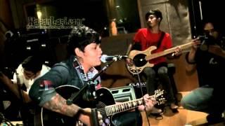 Download Lagu Ini Dia Sejarah Terbentuknya Band Last Child Gratis STAFABAND