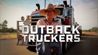 Outback Truckers S6-Ep1 | Full episode!