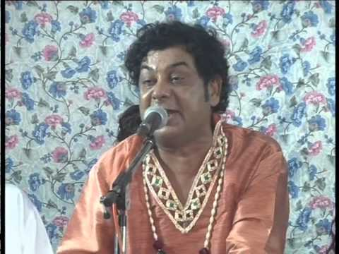 Qawali Jaswali Shriwardhan Raigad Part 5 video