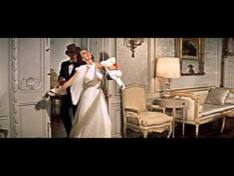 Silk Stockings - Trailer
