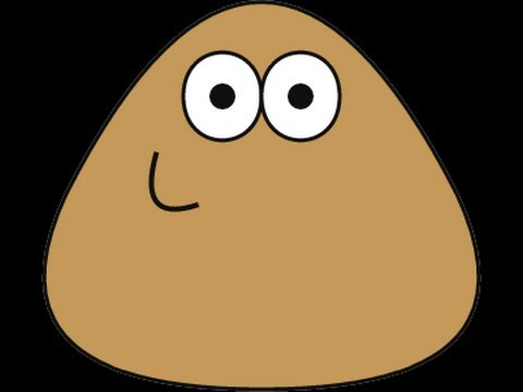 POU !! [App Review]