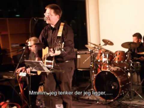 Henning Kvitnes - Et Kyss Til