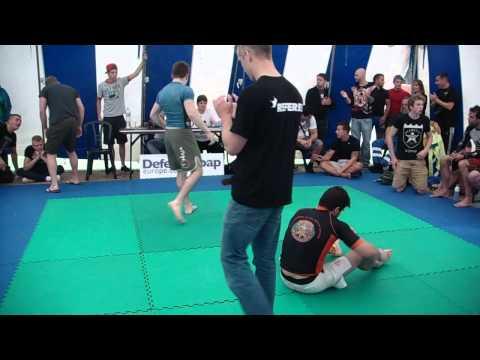 Masakazu Imanari / Reilly bodycomb  techniek From Wannes De Roover Image 1