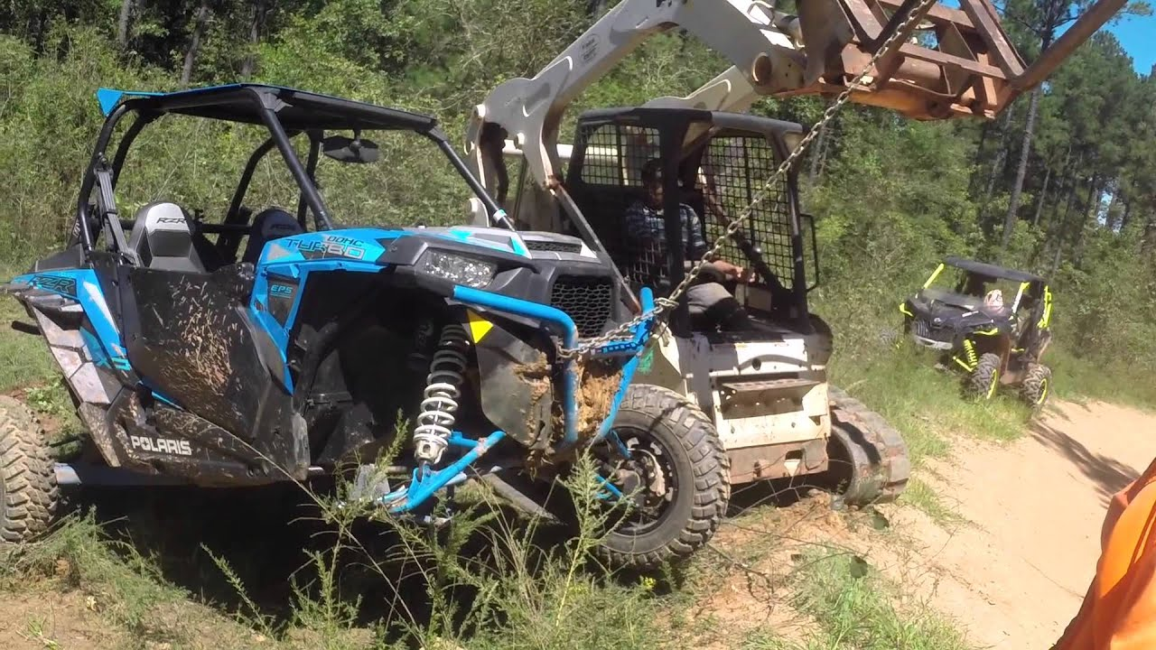 Rzr 1000 turbo for sale html autos post