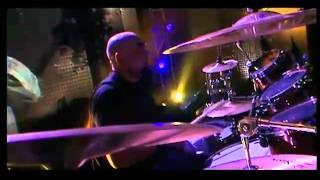 Клип Гришук Лепс - Спокойной ночи, господа (live)