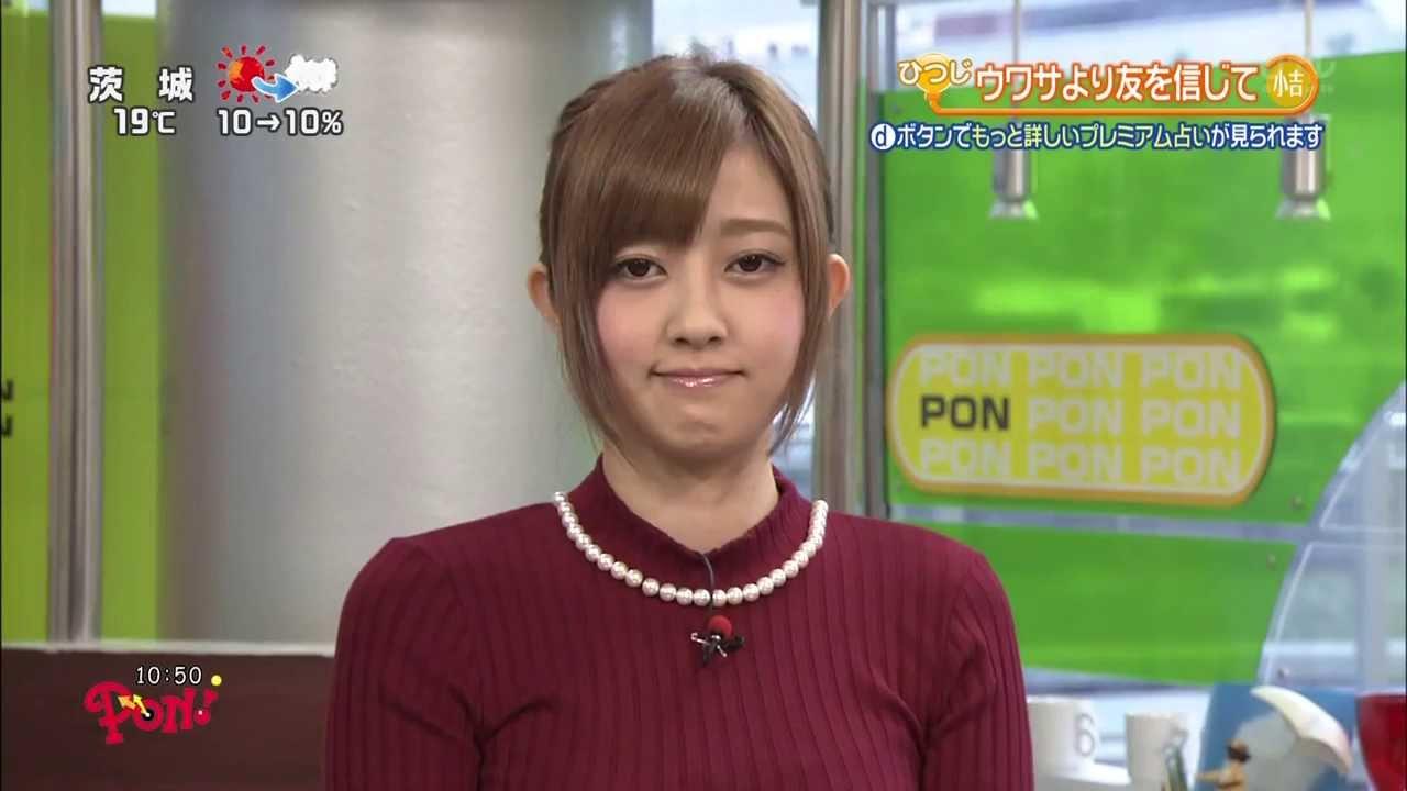 菊地亜美の画像 p1_28