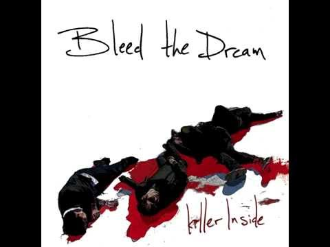Bleed The Dream - It Takes A Fall (10 To 1)