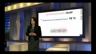 GLDP COLOMBIA-MARY KAY
