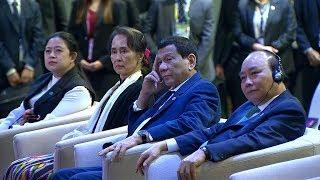 Tin tức 24h (16/11) Thủ tướng Nguyễn Xuân Phúc dự phiên toàn thể Hội nghị cấp cao Đông Á lần thứ 13