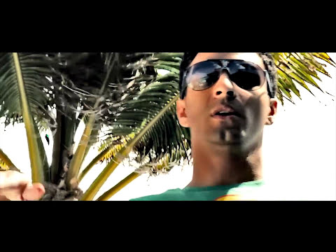 Pa Mi Nada Más [Official Video] - Pipe Calderon ®