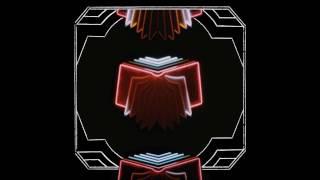 Watch Arcade Fire Black Mirror video