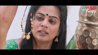 Kalpana 3 Movie Scenes   Priyamani Best Scenes   Upendra, Priyamani