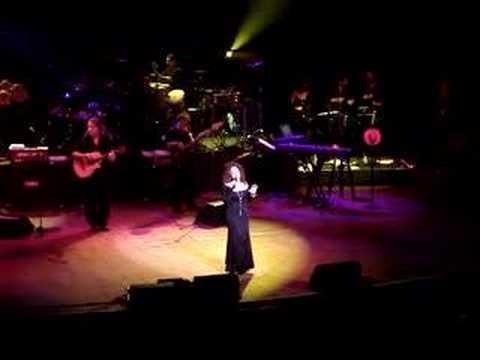 Gloria Estefan - Lo Nuestro