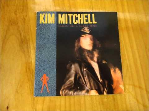 Kim Mitchell - Patio Lanterns