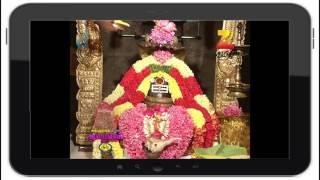 Arputham Tharum Alayangal - Episode 411 - October 30, 2015 - Best Scene