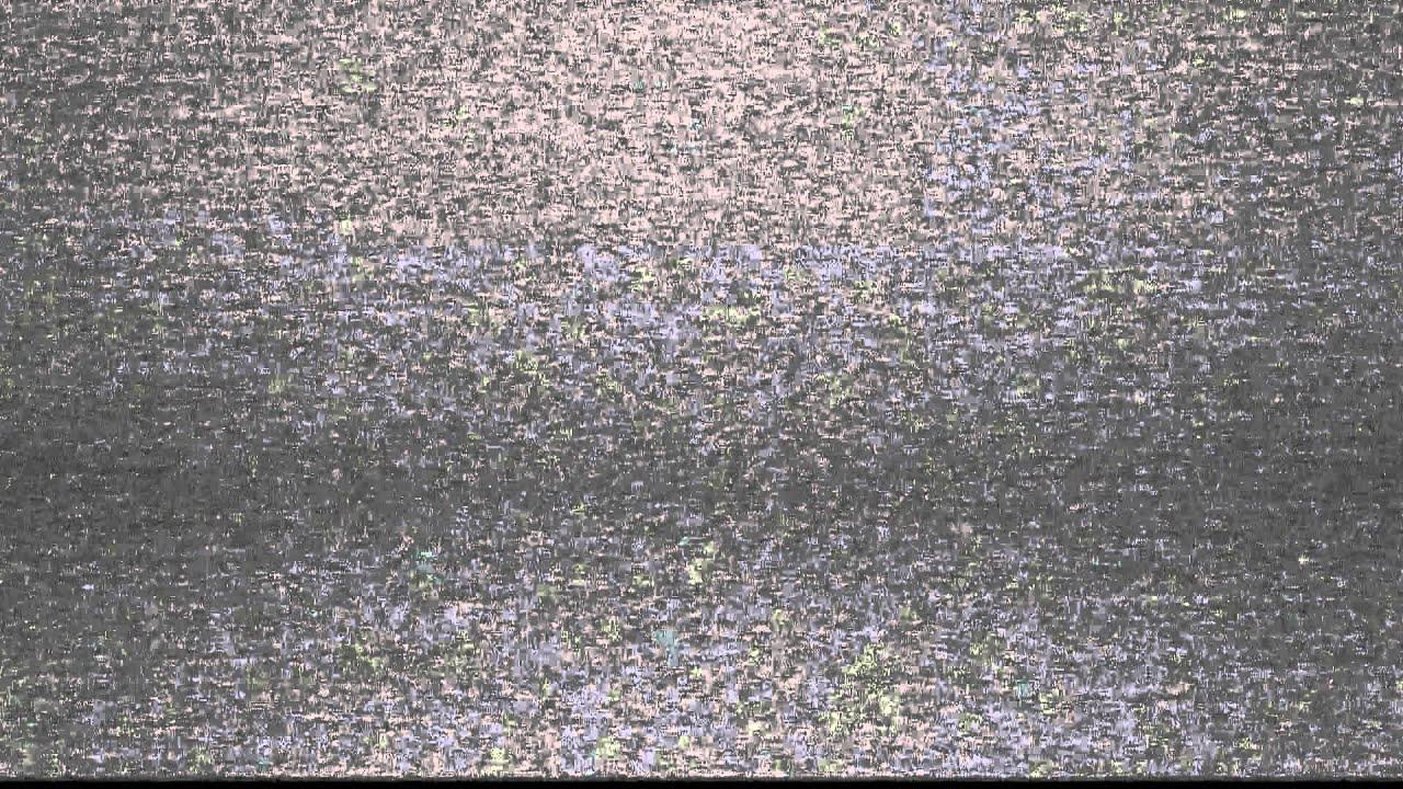 Digital Noise images
