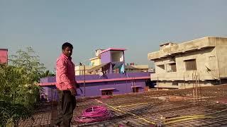 Omkar Kumar Bijli wiring