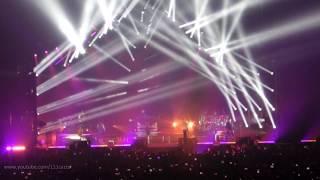 Linkin Park - Numb  @ O2 London July 2017
