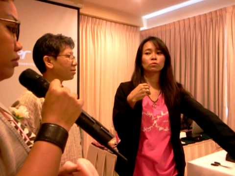 Lesbian Sex Workshop (1 2) video