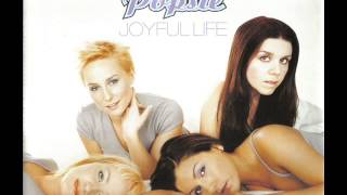 Watch Popsie Joyful Life video