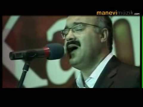 KimiZaman.Net // Mehmet Emin Ay - Istemi´li´n Nayi (Canli)