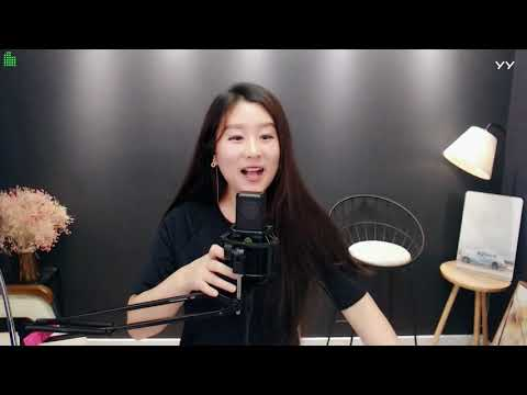 中國-菲儿 (菲兒)直播秀回放-20180826