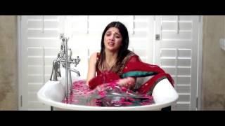 Meri Teri Yaadon Mein Full HD Song Sanam Teri Qasam 2016 Mawra Hocane, Harshvardhan Rane