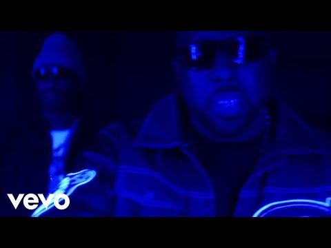 Trae Tha Truth - Screwed Up  ft. Future