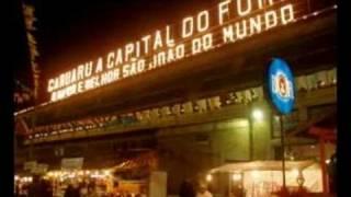 Vídeo 220 de Aviões do Forró