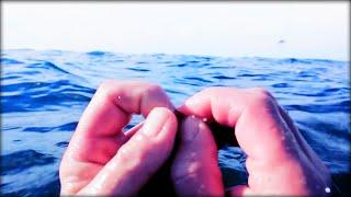 ERTRINKEN SIMULATOR!! | Sortie En Mer
