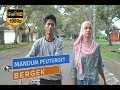 BERGEK -MANDUM PEUTUROT ALBUM HOUSE MIX DIKIT-DIKIT 4 FULL HD