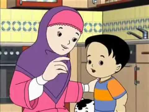 download lagu Aku Bisa Mandi Sendiri.wmv gratis