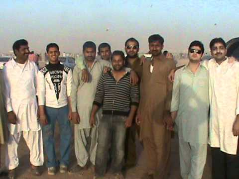 Riyadh Besant paistan post 03 by Yasir Imran.wmv